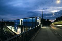 07_Nordstadt