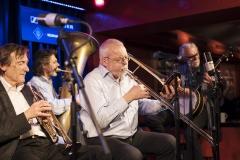 12_Jazz-club